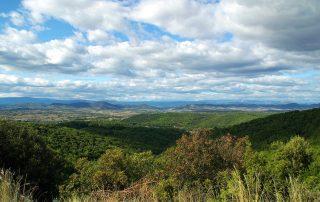 Photo tourisme Provence occitane